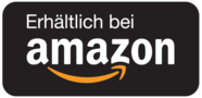amazon-logo_DE_black